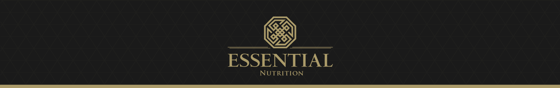 E_PHARMA-02-home-logo-essential-Nutrition(1)