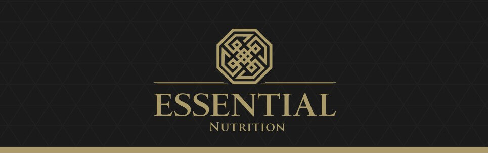 E_PHARMA-02-home-logo-essential-Nutrition1