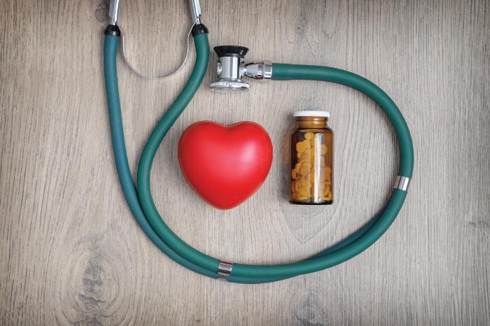 coracao-vitaminad