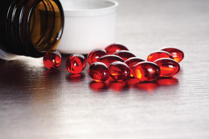 astaxantina-krill-beneficios