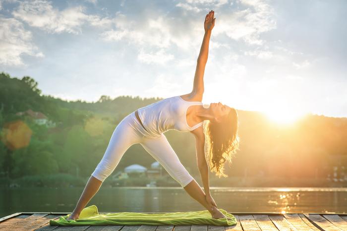 exercicio-fisico-cancer