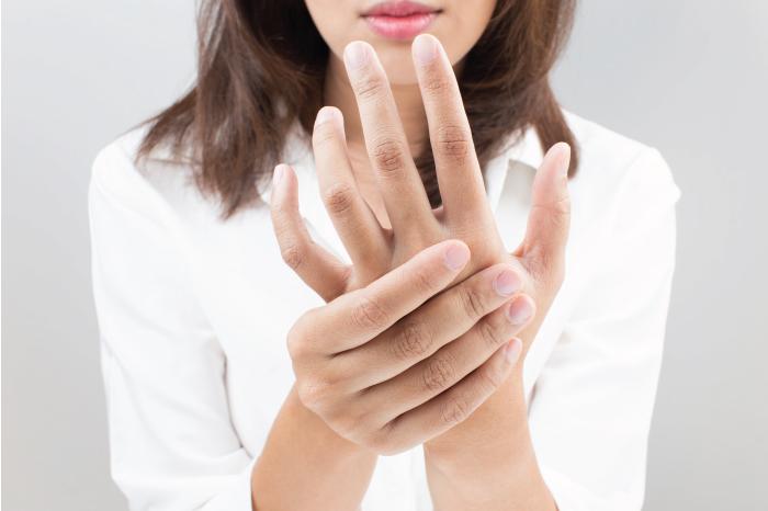 artrite-dieta-refrigerante