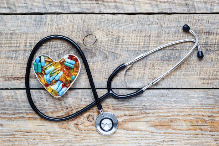 multivitamino-coracao-cardivascular