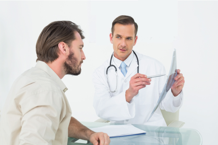 testosterona-cancer-prostata