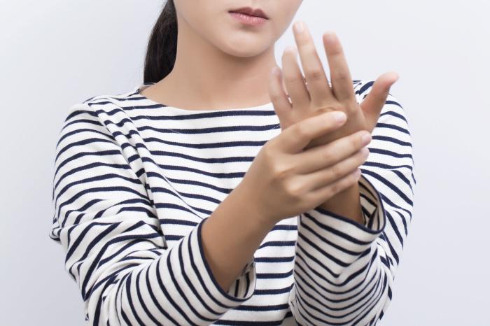 artrite-intestio