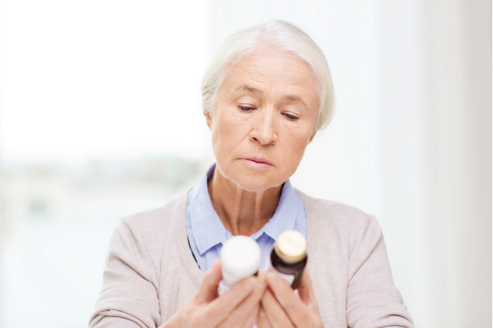 medicamento-alzheimer
