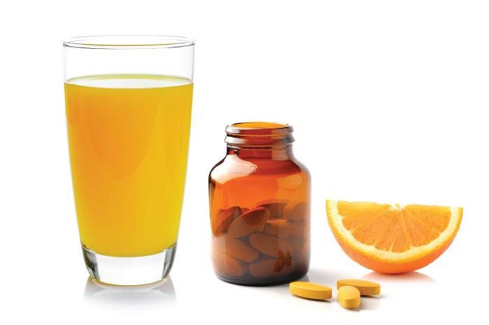vitaminac-memoriacelular