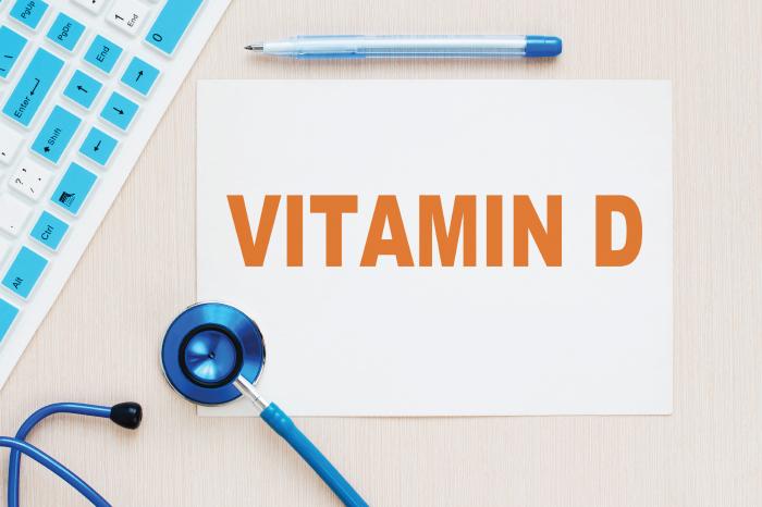 inflamacao-vitaminad