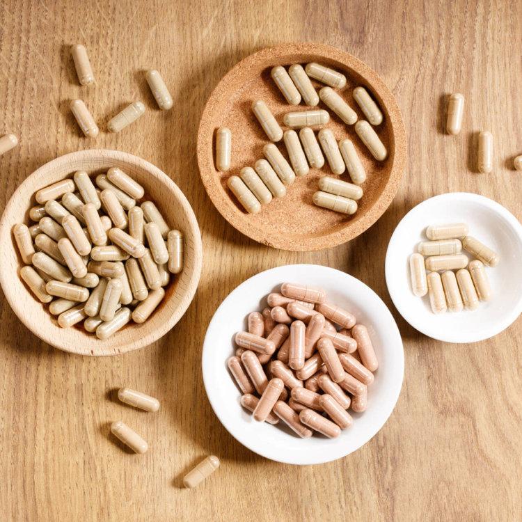 medicamentos - absorção de fármacos