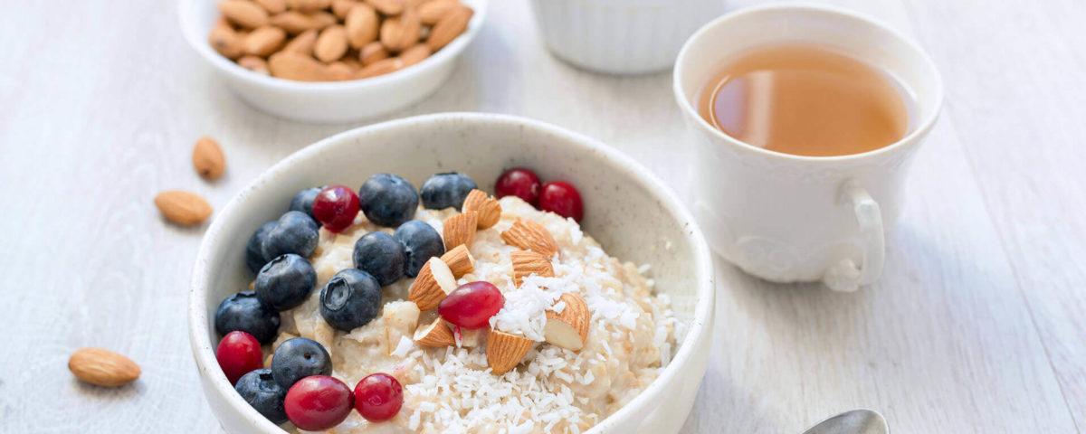 alimentos com flavonoides